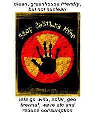 climatecleanenergyjabilukalogo.jpg