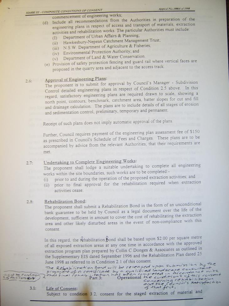 consentconditions98page5.jpg