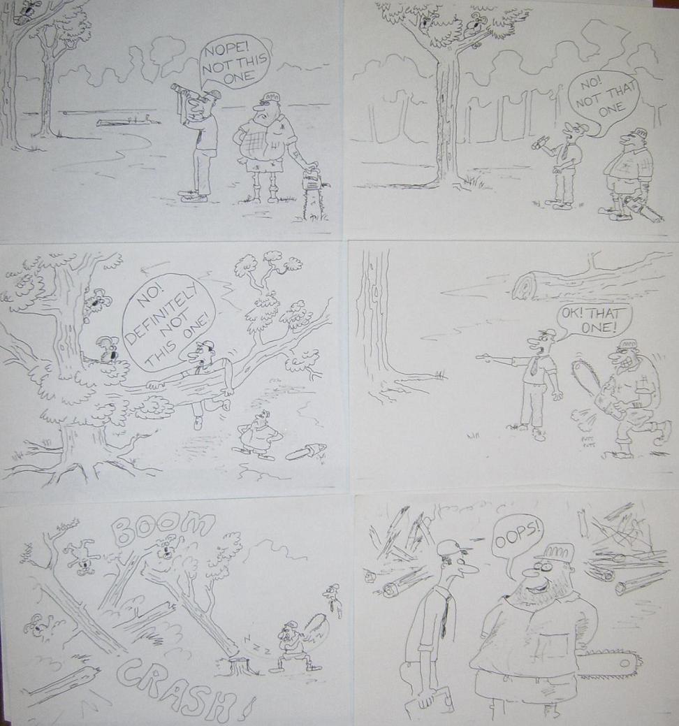 koalacartoons3.jpg