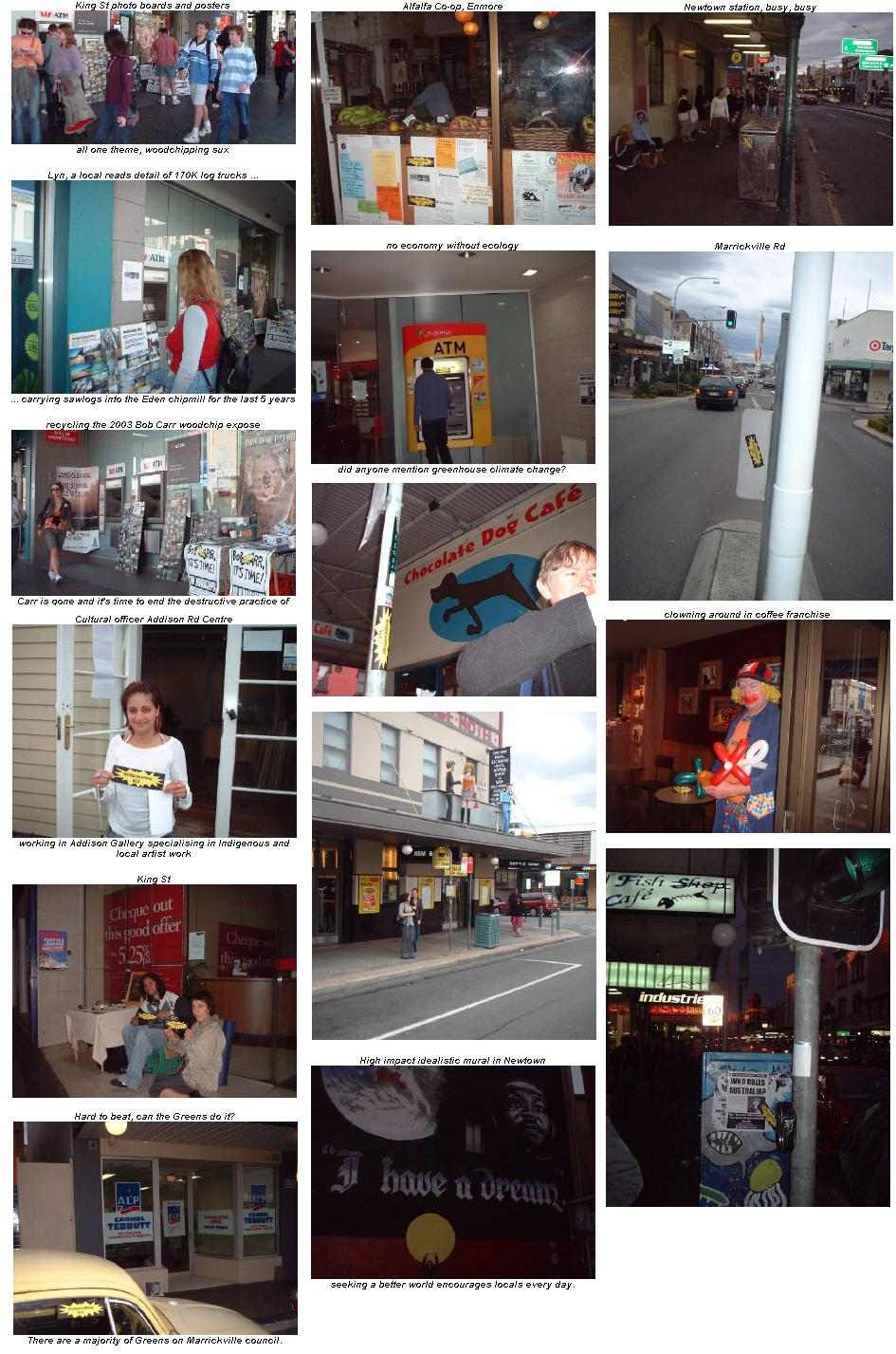marrickvillebyelection2005no2.jpg